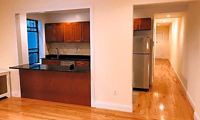 Kitchen, 285 Fort Washington Ave, 0