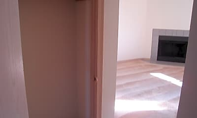 Bedroom, 2350 SW 257th Dr, 2