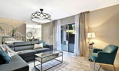 Living Room, 2117 21st Ct, 0