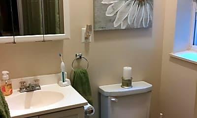 Bathroom, 710 S 19th St, 0
