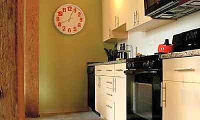 Kitchen, 88 Gerrish Ave, 0