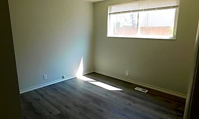 Living Room, 1940 S 900 E, 2
