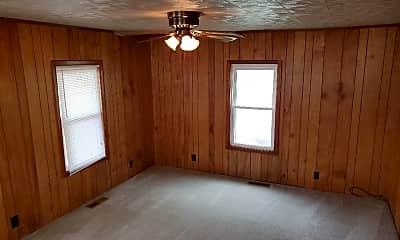 Living Room, 804 2nd St, 1
