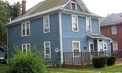 Building, 1815 Orange Ave NW, 2