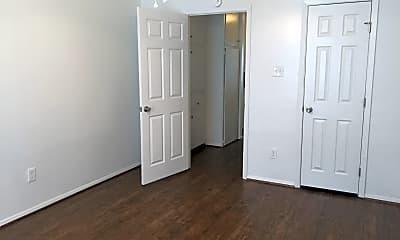Bedroom, 3608 Elliott St, 2