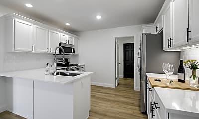 Kitchen, 16 Parsley, 1