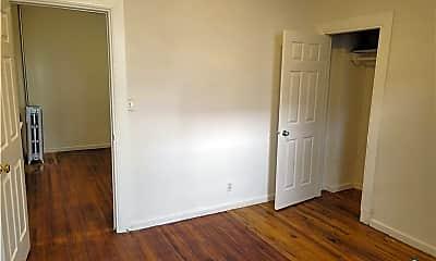 Bedroom, 1250 Morris Ave, 2