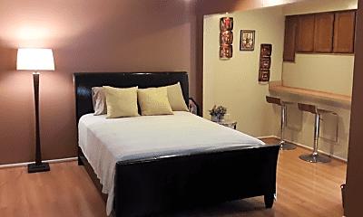 Bedroom, 1598 Pin Oak Dr, 0