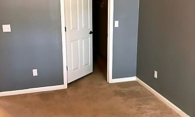 Bedroom, 575 Oakleaf Plantation Pkwy 802, 2