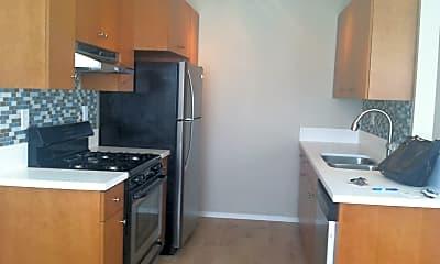 Kitchen, 4774 Mansfield St, 0