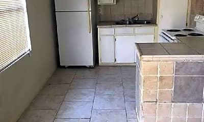 Kitchen, 307 E Bryce Ave, 1