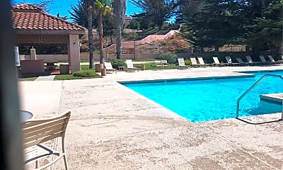 Sun Bay Suites, 2