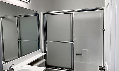 Bathroom, 1090 Newport Ave, 2