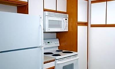 Berkshire Apartments, 2