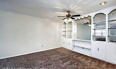 Living Room, 2760 Flag Ln, 2