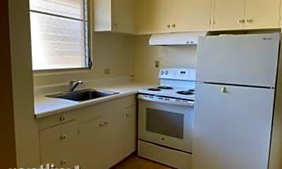 Kitchen, 1323 Makiki St, 0