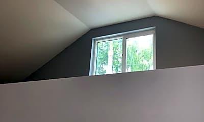 Living Room, 1269 Elm Ave, 2