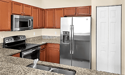 Kitchen, 8900 NW 97th Ave, 1