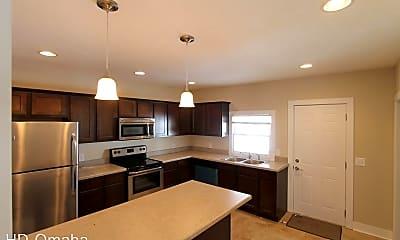 Kitchen, 928 Homer St, 0