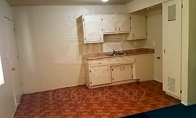 Kitchen, 3432 La Madera Ave, 0