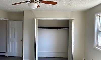 Bedroom, 8011 Montague St 2, 2