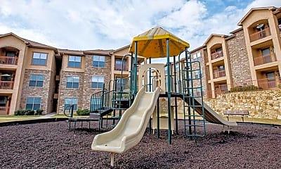 Playground, 2355 Lebanon Rd, 2