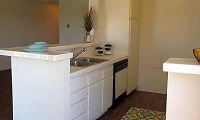 Kitchen, 1830 E Ocean Blvd, 2