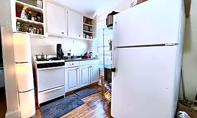 Kitchen, 2221 Spring Garden St, 0