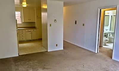 Bedroom, 681 Arguello Blvd, 0