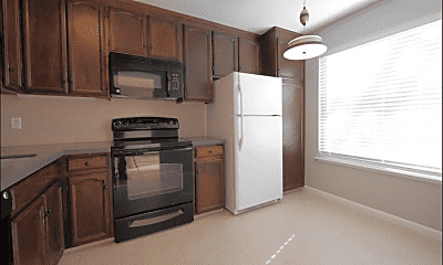 Kitchen, 279 11th Ave, 0