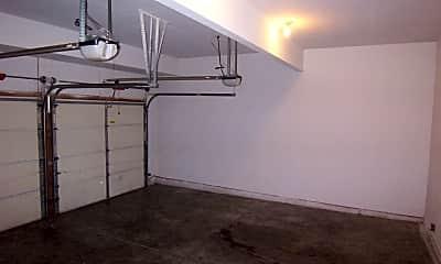 Bedroom, 2504 Somerset Dr, 2