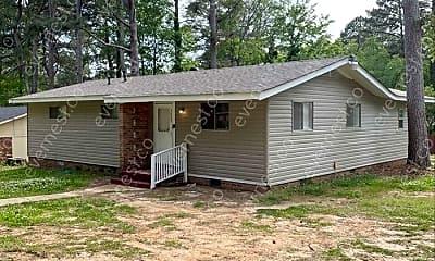 Building, 3025 Charleston Dr, 0