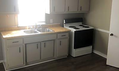 Kitchen, 412 Furman Rd, 0