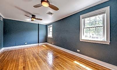 Living Room, Showhomes, 2