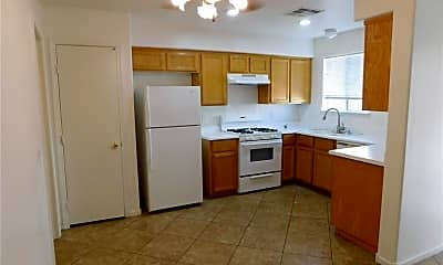 Kitchen, 701 Spotted Eagle St 0, 0