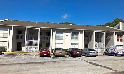 Building, 2625 FL-590 1822, 0