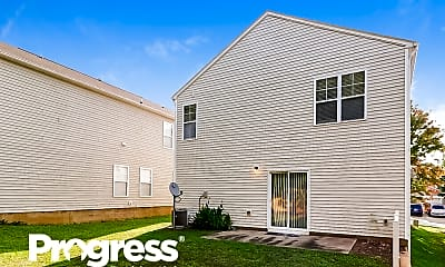 Building, 181 Brookhaven Dr, 2
