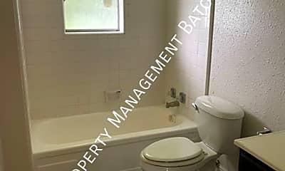 Bathroom, 13942 Rampart Ct (G61), 2