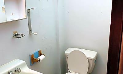 Bathroom, 7 S Belvidere Ave, 0