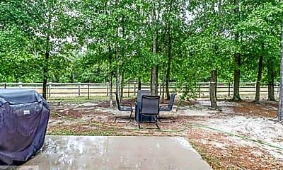 Patio / Deck, 103 Oak Tree Ln, 2