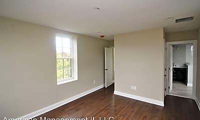 Living Room, 201 Wilson St, 2