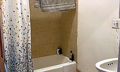 Bathroom, 1358 W Barry Ave, 2