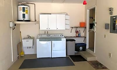 Kitchen, 2230 Timber Lodge Ln, 2