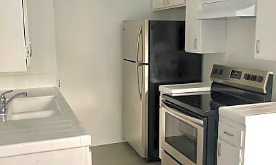 Kitchen, 1446 Brockton Ave, 1