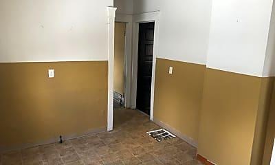 Bathroom, 1331 E 86th St, 2