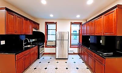 Kitchen, 37-76 62nd St B-10, 0