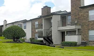 Building, 1051 E Centerville Rd, 0