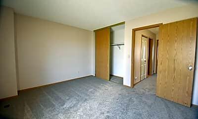 Bedroom, 8139 S Fillmore Cir, 2