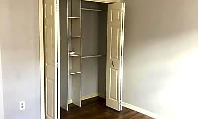 Bedroom, 3 Circuit Ln, 0