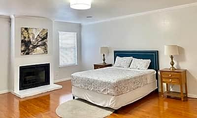 Bedroom, 9800 Pagewood Ln 3303, 1